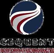 Cequent logo v2.png