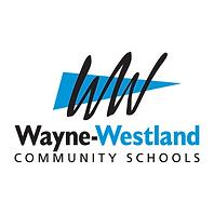 Wayne Westland Logo.png