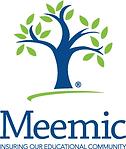 Meemic_V_PMS.png