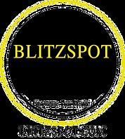 Blitzspot copy.png