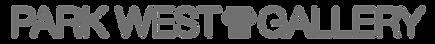 pwg_site_logo.png