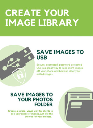 Create your image library.jpg