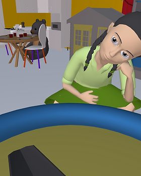 Easy Avatars in Therapy.png