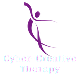 Cyber Creative Therapy Logo Website.png