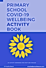 COVID-19 Wellbeing Activity Book.png