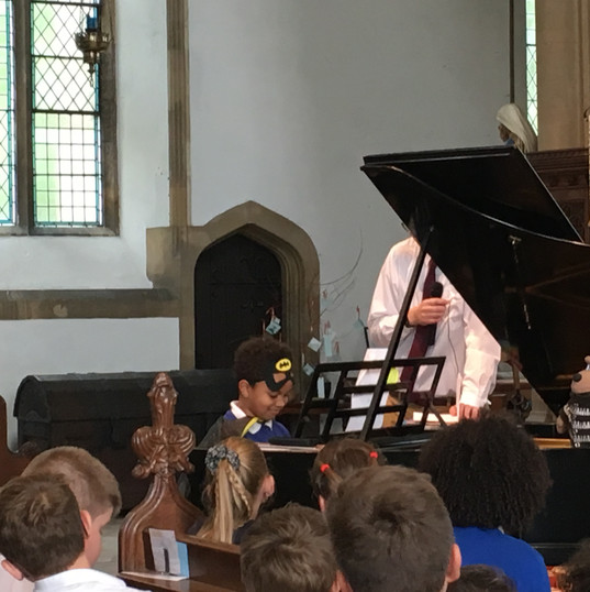 WPS Piano Recital Photo #8.JPG