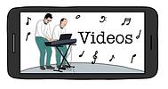 videos blank copy.png