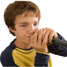 Beatboxer.png