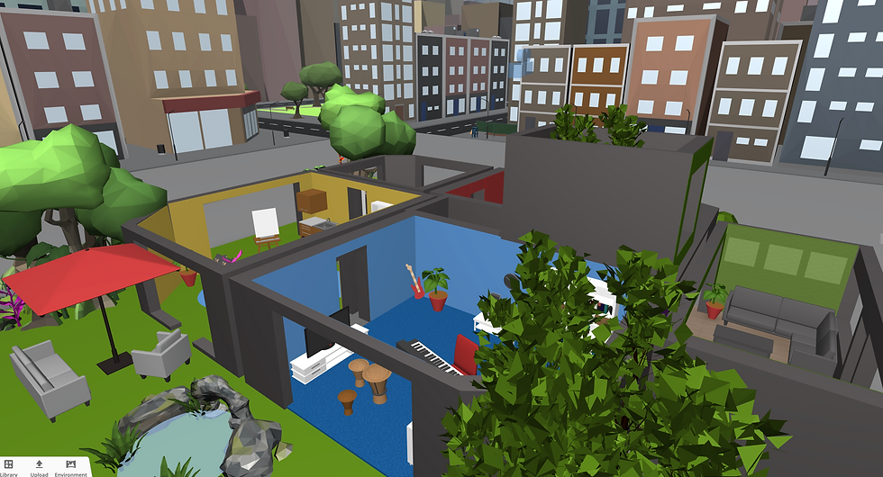 VR CoSpaces Playspace Arial.png