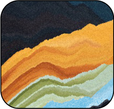 'This Is Sand' App