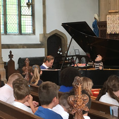 WPS Piano Recital Photo #9.JPG
