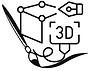 3D and Art logo Website.png