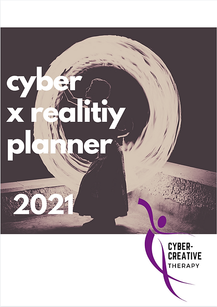 cyber x reality planner.png