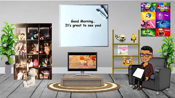 Virtual Playroom (2).jpg