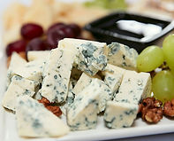 MDS Cheese - cheese supplier of shreds, slices and deli loaves.