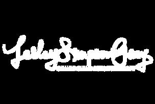 Lesley-Simpson-Gray-white-high-res_edite