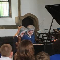 WPS Piano Recital Photo #10.JPG