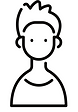 Teen icon for website.png