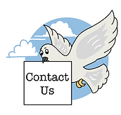 contact us blank copy.png