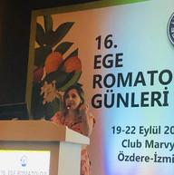Ege_Romatoloji_Günleri_(135).jfif