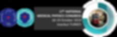 WEB BANNER-ING_Çalışma Yüzeyi 1.png