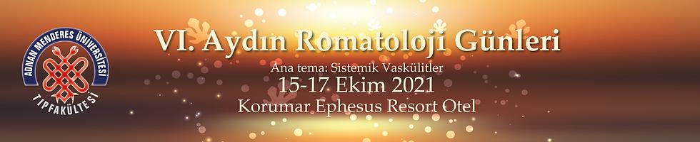 210401-AYDIN ROMATOLOJİ WEB BANNER.png