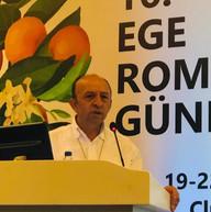 Ege_Romatoloji_Günleri_(107).jfif