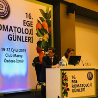 Ege_Romatoloji_Günleri_(103).jfif
