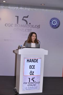 EFE_2909.JPG