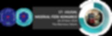 WEB BANNER_Çalışma Yüzeyi 1.png