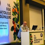 Ege_Romatoloji_Günleri_(141).jfif