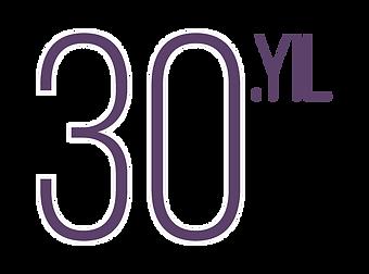 30.yıl