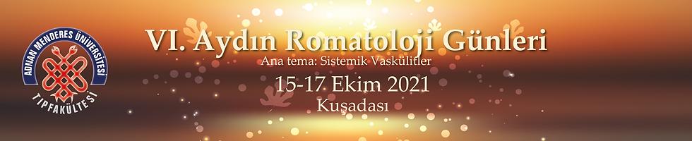 210205-AYDIN ROMATOLOJİ WEB BANNER.png
