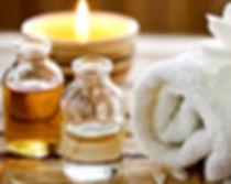 Massage Therapy in Schaumburg