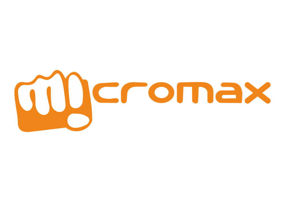 Micromax All Flash File & Tools (Stock ROM) Download