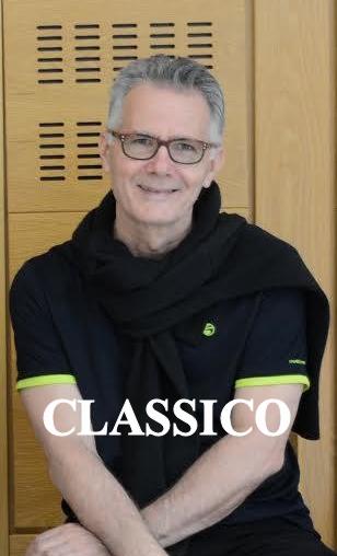 Rodolfo Castellanos Cardoso