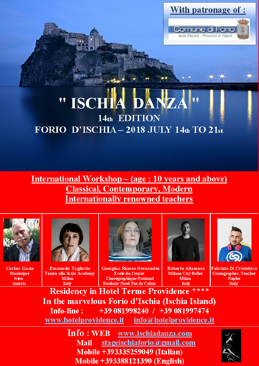 5^Locandina Ischia 2018_ENG