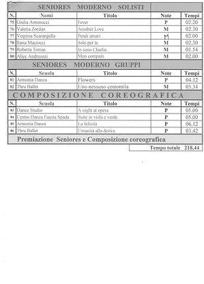Documento (6).jpg