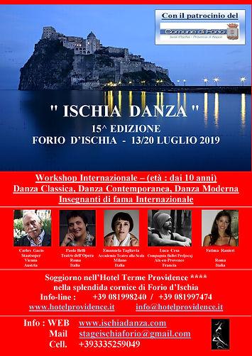 7^Locandina Ischia 2019.jpg