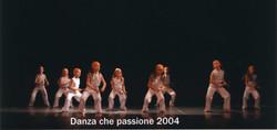 2004_4