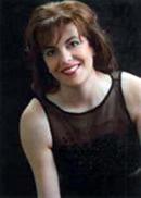 Marisa Yudes