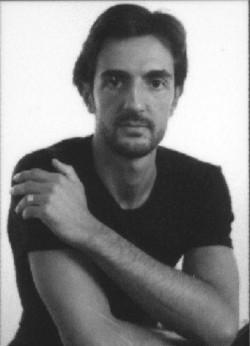 Fabio_Grossi