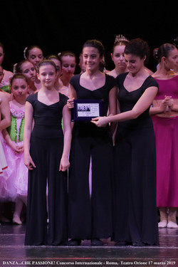 Arte_Balletto,_2°_classificato_Allievi_C