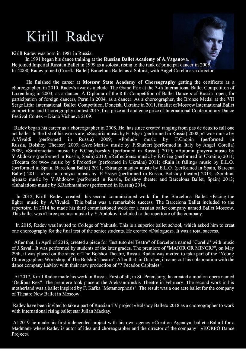 CV Kirill Radev 2109_N.jpg