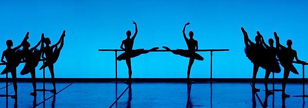Scuola di Danza ad Aprilia