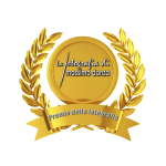 Logo Massimo Danza.png