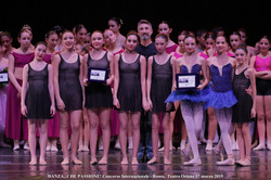 Stop_Ballet_(in_blu),_1°_classificato_Al