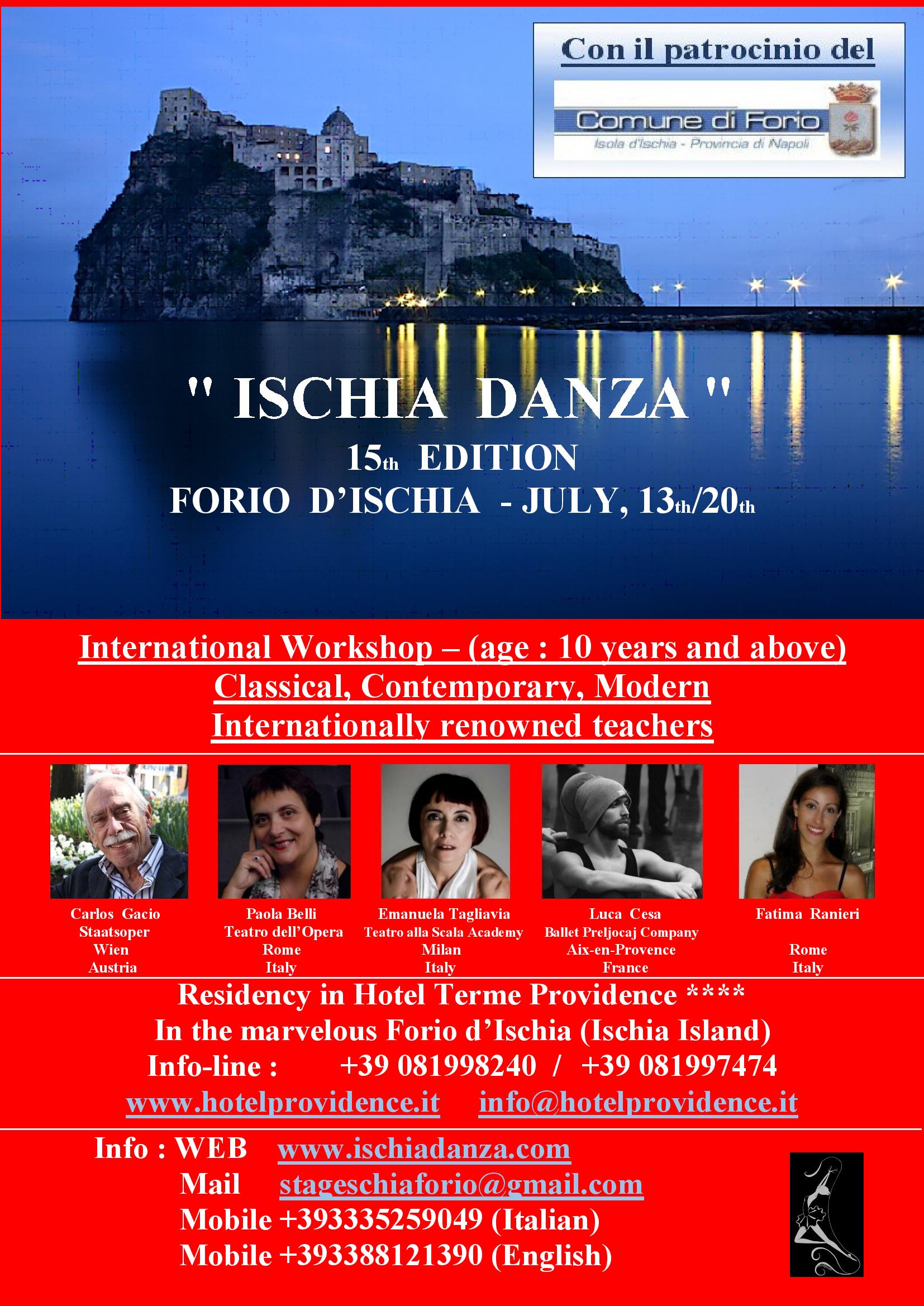 7^Locandina Ischia 2019_ENG