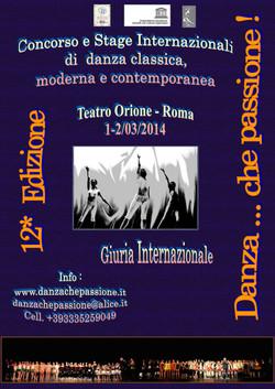 Locandina_Danza_che_passione_2014_finale