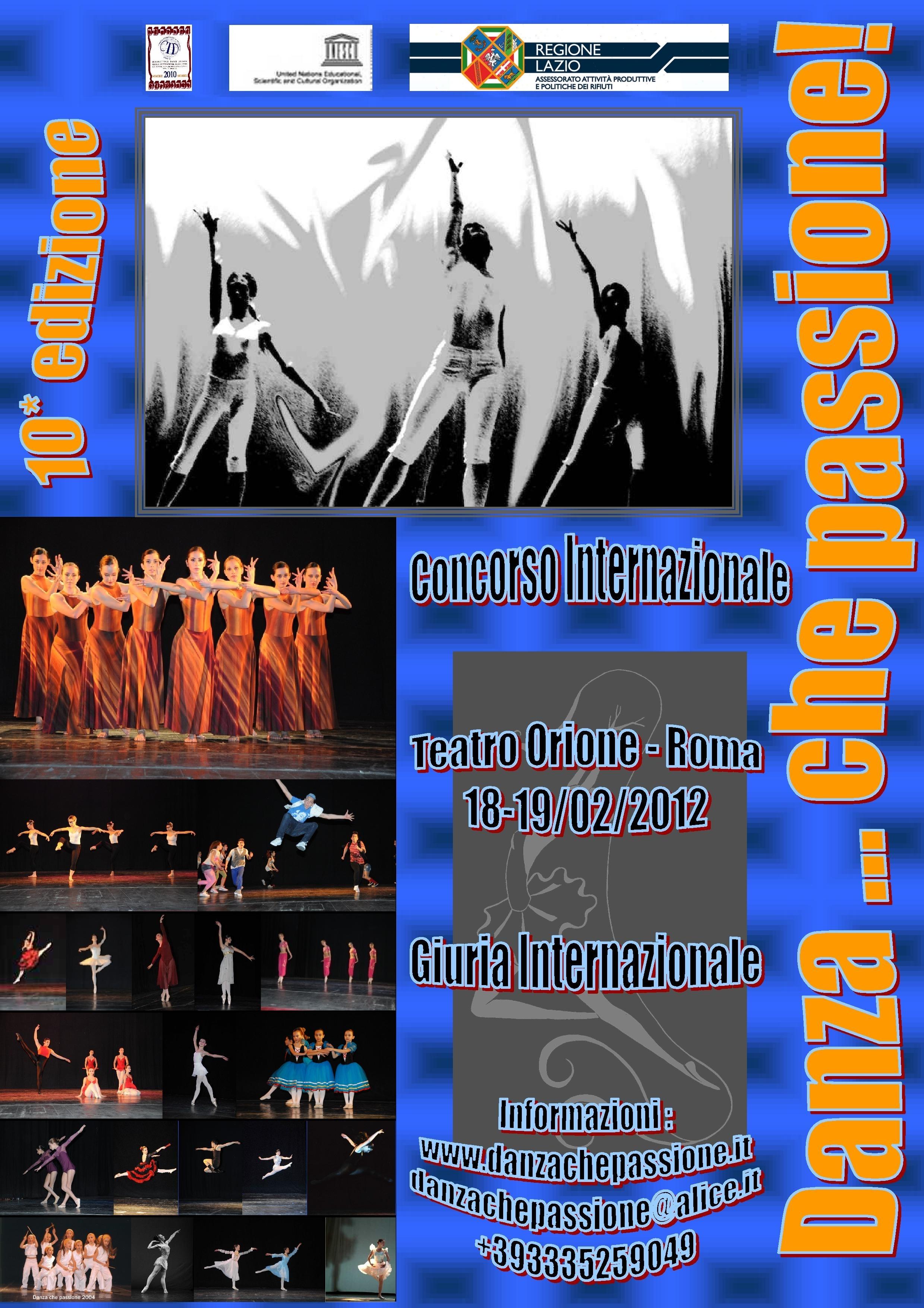 Locandina+Danza+che+passione_20121